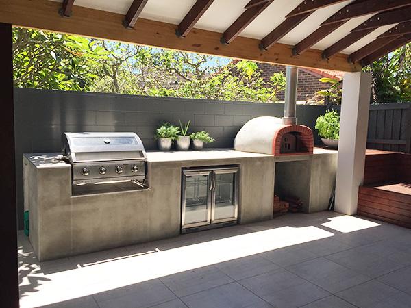 DIY-Pizza-Ovens-Kits