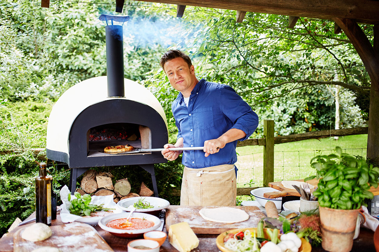 Jamie-Oliver-Pizza-Oven